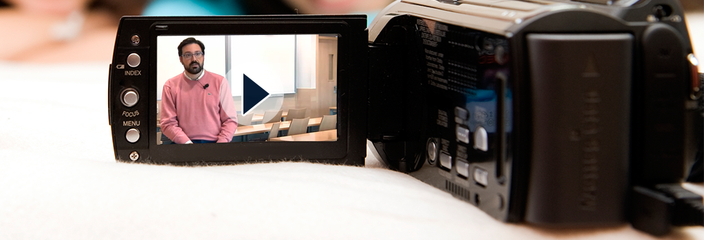 SLIDERVideoEducacion